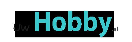 Informatie over verschillende soorten hobby's.