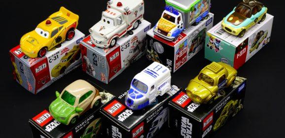 Alle soorten Hot Wheels speelgoed voor de feestmaanden