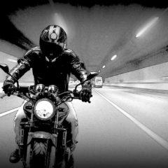 Motorrijden als hobby, dit heb je nodig!
