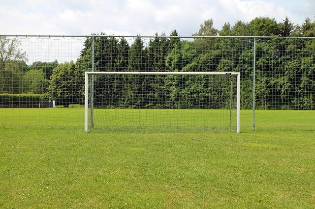 goal-374493_640 (1)