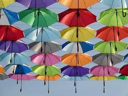 paraplu-8