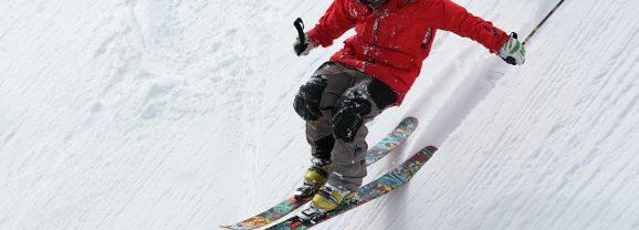 Picture Skikleding aanschaffen voor de wintersport