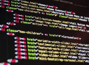Wat is HTML5?
